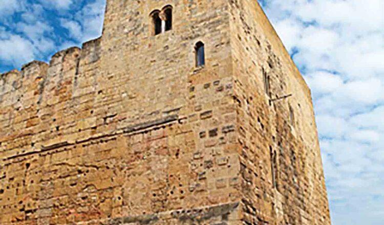 Turnul Pretori