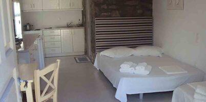 Cazare ieftina Mykonos