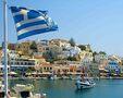 Orasul Naxos