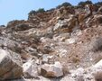 Cimitirul antic