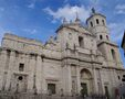 Catedrala din Valladolid