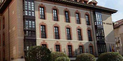 Cazare ieftina Valladolid