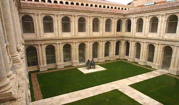 Muzeul de arta contemporana
