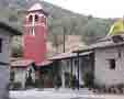 Manastirea Panagia Mavriotissa