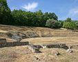 Situl Palatului din Palatitsia