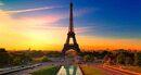Sarbatoriti iubirea in cele mai romantice orase din Europa!
