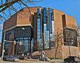 Gasteig Kulturzentrum