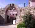 Herculova Vrata