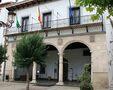 Muzeul Municipal din Baza