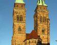Biserica Sfantului Sebaldus
