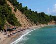 Plaja Stafilos