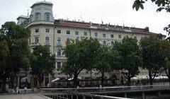 Cazare Croatia