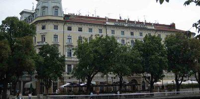 Cazare ieftina Rijeka