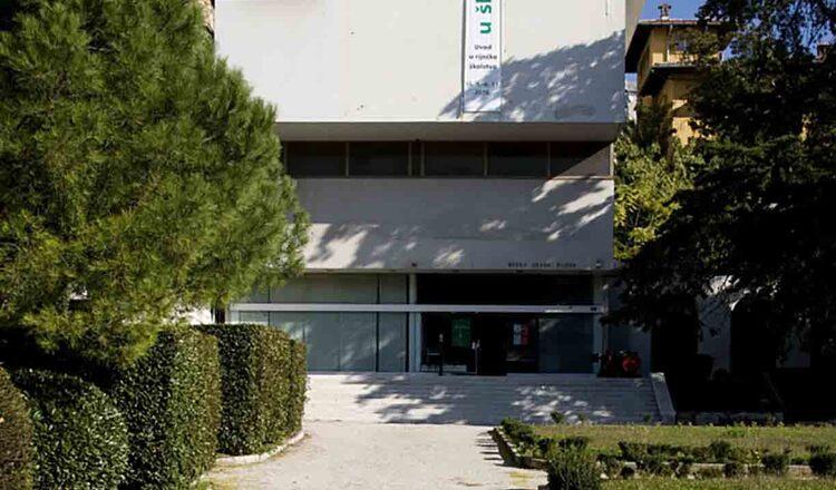Muzeul Grada