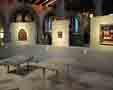 Muzeul Sf. Janshospitaal