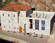 Muzeul Arhivelor Istorice