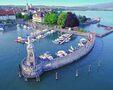 Portul Lindau