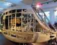 Muzeul Zeppelin