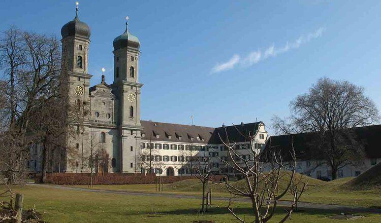Castelul Hofen