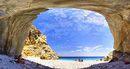 Top 7 plaje exotice din Grecia care trebuie vazute