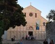 Catedrala Sv. Marija Velika