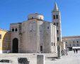 Biserica Sv Donato