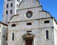 Biserica Sv Marija