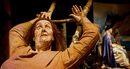 Muzeul de Ocultism si Vrajitorie din Islanda - unul dintre cele mai ciudate muzee din lume