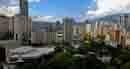 Caracas a fost infiintat acum 447 ani