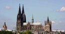 Cea mai mare catedrala gotica din lume implineste 134 de ani
