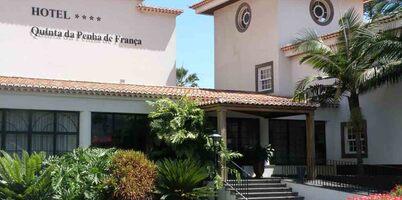 Cazare ieftina Funchal