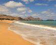 Plaja din Porto Santo