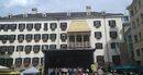 Innsbruck...istoria continua!
