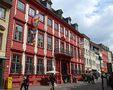 Muzeul Palatinatului