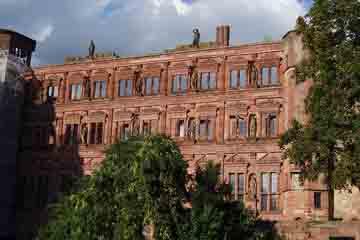 Heidelberg - Muzeul Farmacologic German