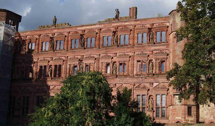 Muzeul Farmacologic German