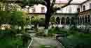 Constructia uneia dintre cele mai vechi scoli din Bucuresti - demarata acum  162 de ani