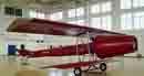 104 ani de la primul zbor experimental al unui avion cu reactie