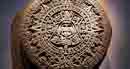 Cea mai cunoscuta sculptura azteca, descoperita acum 224 de ani