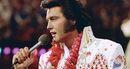 Elvis Presley a sustinut primul concert solo via satelit acum 42 de ani