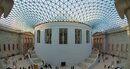 British Museum din Londra implineste 262 ani
