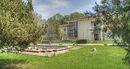 Primul institut de geriatrie din lume a fost lansat in Romania