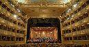 Principala opera venetiana a ars din temelii acum 19 ani, pentru a treia oara