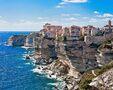 Drumetii in Corsica