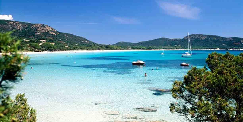 Top Obiective Si Atractii Turistice De Vizitat In Corsica