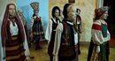 Un sfert de secol de Muzeul Taranului Roman