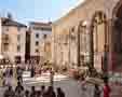 Dioclecijanova Palaca