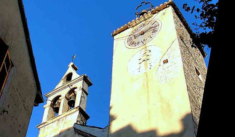 Biserica Duhului Sfant