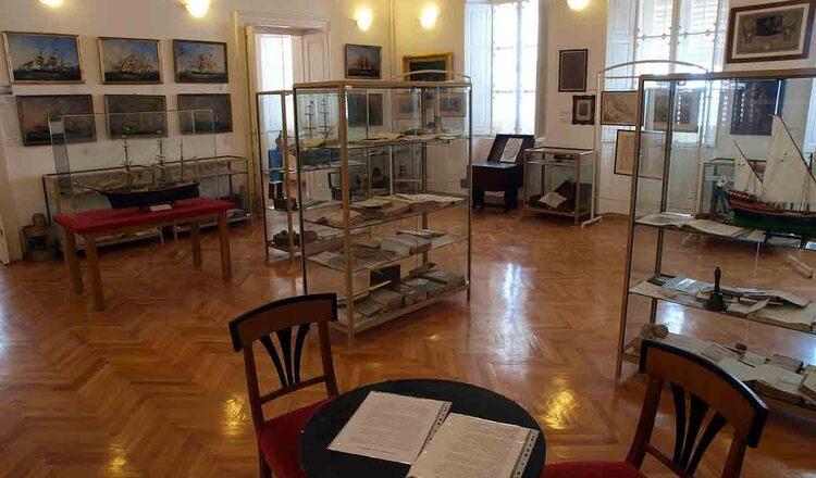 Muzeul Marii