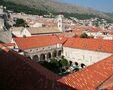 Manastirea Sf. Clara